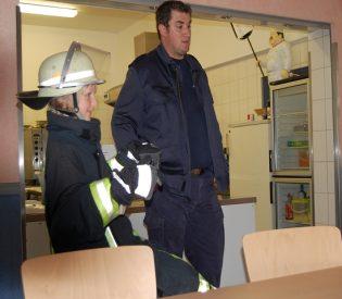 2012_Feuerwehr_17