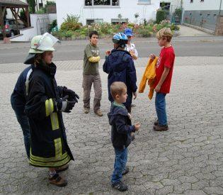 2012_Feuerwehr_18