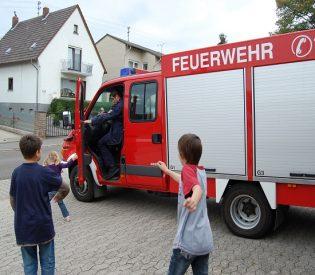 2012_Feuerwehr_19