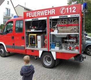 2012_Feuerwehr_20