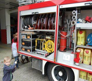 2012_Feuerwehr_22