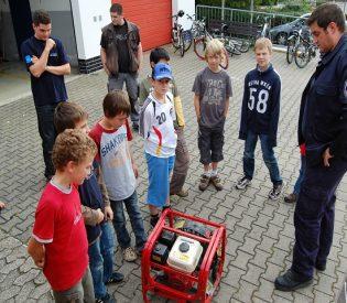 2012_Feuerwehr_29