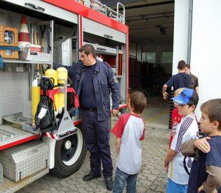 2012_Feuerwehr_31