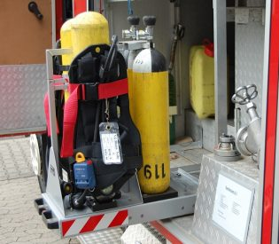 2012_Feuerwehr_34