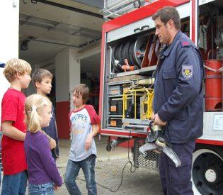 2012_Feuerwehr_40