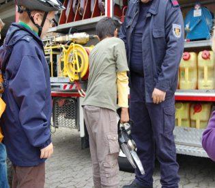 2012_Feuerwehr_42