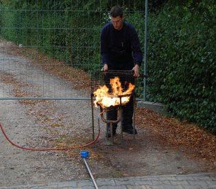 2012_Feuerwehr_49