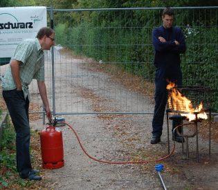 2012_Feuerwehr_50