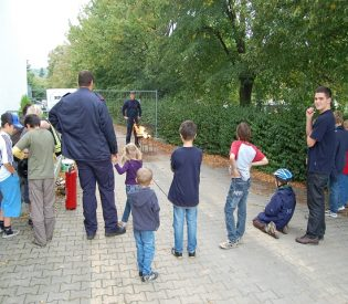 2012_Feuerwehr_51