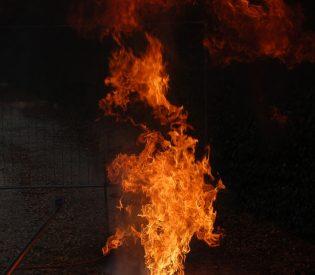 2012_Feuerwehr_55