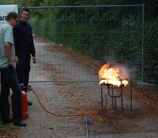 2012_Feuerwehr_56