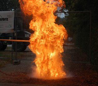 2012_Feuerwehr_65