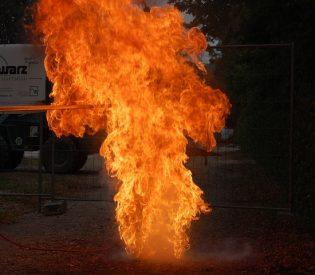 2012_Feuerwehr_66