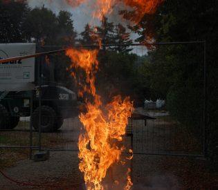 2012_Feuerwehr_67