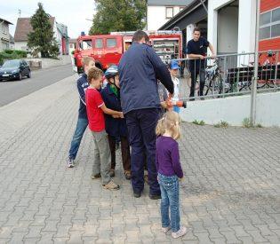 2012_Feuerwehr_73