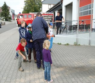 2012_Feuerwehr_74