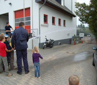 2012_Feuerwehr_75
