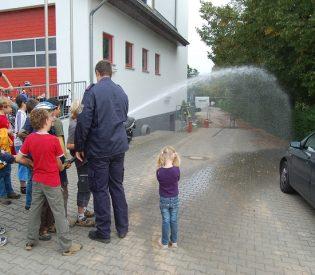 2012_Feuerwehr_76