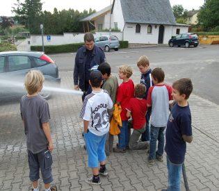2012_Feuerwehr_77