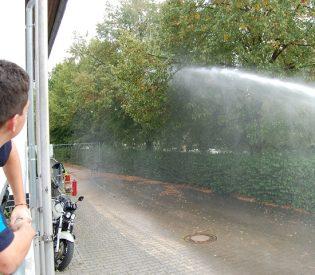 2012_Feuerwehr_80