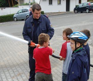 2012_Feuerwehr_81