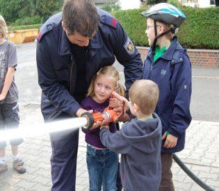 2012_Feuerwehr_83