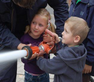 2012_Feuerwehr_84