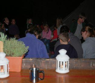 2012_Pfingstlager_109