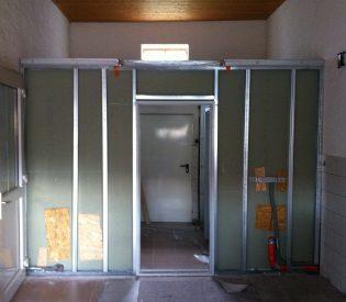 2012_Renovierung_06