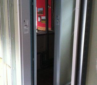 2012_Renovierung_10