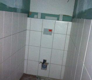 2012_Renovierung_14