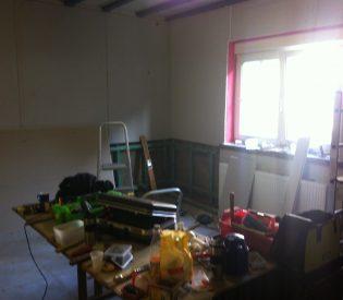 2012_Renovierung_20