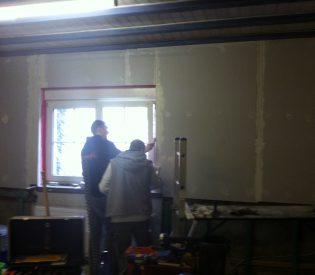 2012_Renovierung_25