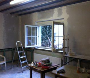 2012_Renovierung_28