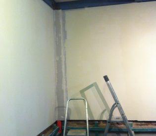 2012_Renovierung_34