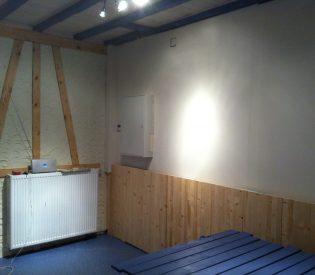 2012_Renovierung_47