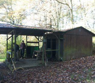 2016_Scoutland_Hütte_100