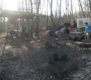 2016_Scoutland_Hütte_207