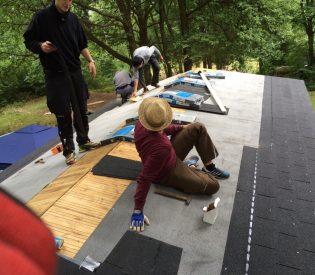 2016_Scoutland_Hütte_322