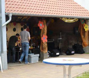 2009_Sommerfest_018