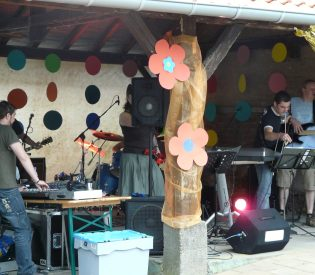 2009_Sommerfest_028