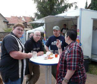 2009_Sommerfest_035
