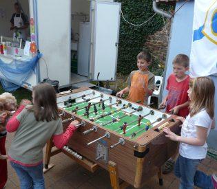 2009_Sommerfest_036