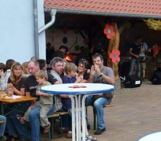 2009_Sommerfest_037