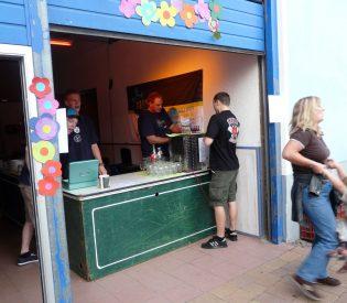 2009_Sommerfest_042