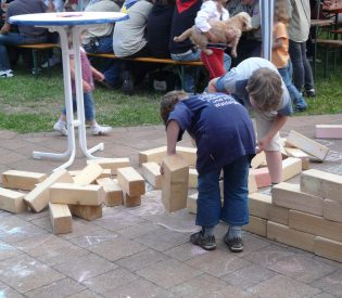 2009_Sommerfest_043