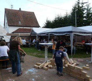 2009_Sommerfest_044