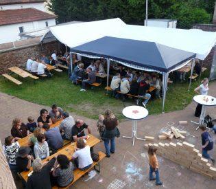 2009_Sommerfest_047