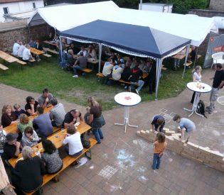 2009_Sommerfest_051