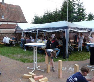 2009_Sommerfest_053